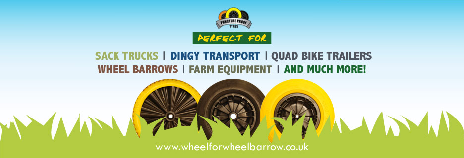 wheelbarrow wheels banner 1